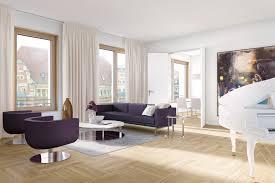 Wohnzimmer Berlin Karte David Chipperfield Baut Palais In Berlin In Bester Gesellschaft
