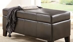 Long Bench Cushions Outdoor Winsome Addison Piece Storage Bench With Foldable Images Stunning