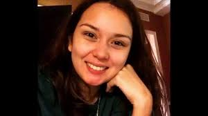 most beautiful filipina actresses without makeup 2016