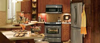 kitchen ikea kitchen cabinets stainless steel stainless steel