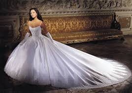 Wedding Dresses For Sale Cheap Wedding Dresses For Sale 6 The Most Beautiful Expensive