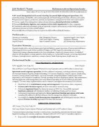 Salon Manager Resume 10 It Manager Resume Examples Ledger Paper