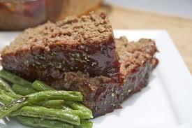man pleasing meatloaf recipe best easy meatloaf recipe divas