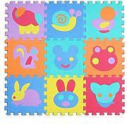 tappeti puzzle per bambini atossici tappeto puzzle per bambini confronta prezzi e offerte e risparmia