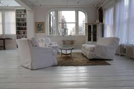 manhattan penthouse gary u0027s loft