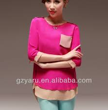 in satin blouses white satin blouse wholesale blouse suppliers alibaba