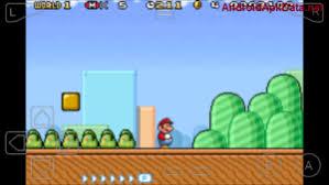 my boy apk boy gba emulator apk v1 8 0 500 juegos mega