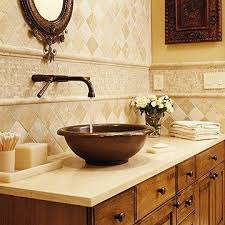 108 best old world decor images on pinterest home haciendas and