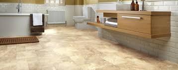Limestone Laminate Flooring Karndean 1 W1500 O Jpg