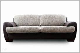 ikea canape kivik 2 places canap 2 places canap sofa divan canap places cuir