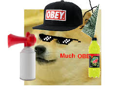 Create Your Own Doge Meme - create your own doge meme mlg doge on scratch