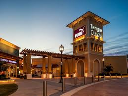 tanger outlets locust open closed location hours