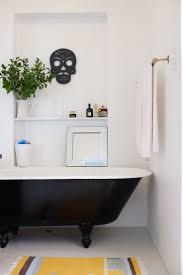 Over The Toilet Etagere 25 Best Bathroom Etageres Ideas On Pinterest Toilet Room Decor