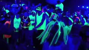 glow party impulse glow party 2014
