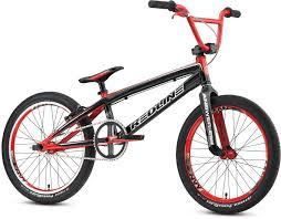 black friday bike sale black friday sale