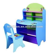 tavolo sedia bimbi regolabile per bambini di apprendimento di tavolo e sedia per