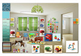 childs room autistic childs room by eymommy olioboard
