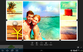 photo studio pro apk photo studio pro premium apk free