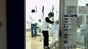 10 minute hair cut u0026 vacuum youtube