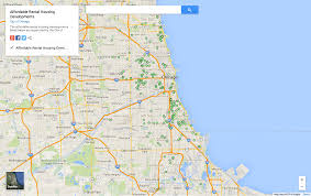City Of Chicago Map by Official Google Cloud Blog Socrata Unlocks Government Data For