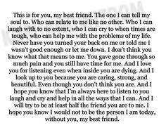 30 inspiring best friend quotes 30th friendship and bff