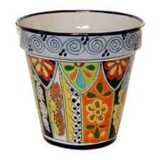 large ceramic planter pots houzz