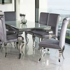 dining room furniture glasgow dining room cheap round glass dining