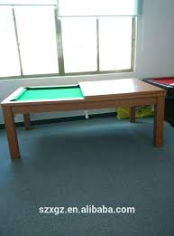 pool table dinner table combo revit pool table pool table and dinner table combo pool table and