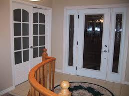 home doors interior replacing interior french doors video and photos narrow interior