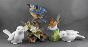 bird figurines lookup beforebuying