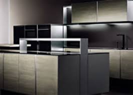 poggenpohl chrome plated lacquer by poggenpohl stylepark