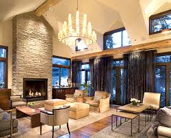rustic chic home decor and interior design ideas exceptional