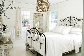 Ideas For Shabby Chic Bedroom - Shabby chic bedroom design ideas