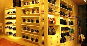 shop online decoration for home shop online decoration for home home decor stores online uk