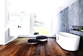 holz f r badezimmer holz in badezimmer badezimmer holz fr kleines bad aus gestalten