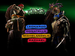 tmnt teenage mutant ninja turtles wallpapers ultra hd k teenage mutant ninja turtles wallpapers hd desktop