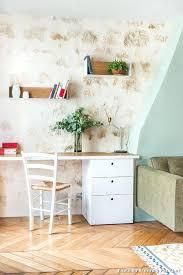 faire un bureau pas cher faire un bureau pas cher meuble jardin pas cher faire soi meme