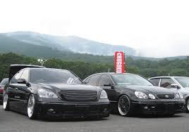 bagged ls460 8616945a mello u0027s garage u2022 vip style cars u2022 lexus ls400