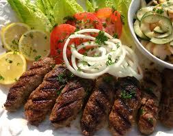 cuisine serbe la cuisine serbe tu connais openminded