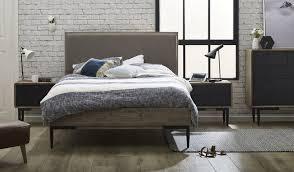 complete bedroom furniture sets bedroom furniture sets white black kids and more