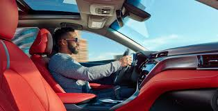 lexus lx carwale the 25 best mid size car ideas on pinterest bmw suv audi tdi