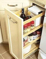 Shelves For Kitchen Cabinets Sliding Shelves For Kitchen Cabinets Build Pull Out Shelves