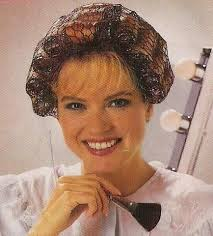 hair net best 25 hair nets ideas on retro packaging vintage