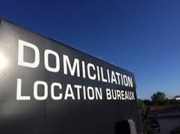 bureau de domiciliation location de bureaux à vitrolles domiciliation d entreprises le