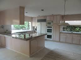 mom and dad u0027s kitchen the design scheme k sarah designs