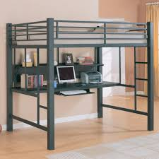 bed frames twin size bed sale kmart bed frames full twin bed