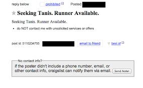 Seeking Text Episode Tanis Episode 101 Seeking Tanis Runner Available Tanis