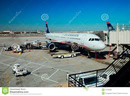 Phoenix Airport Terminal Map by Phoenix Airport Terminal Editorial Stock Photo Image 13429688