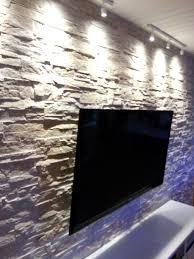 Led Wohnzimmer Youtube Uncategorized Schönes Wohnzimmer Steinwand Ebenfalls Steinwand
