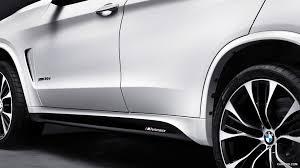 Bmw X5 50d Review - bmw x5m technical data 2014 bmw x5 m performance package wheel